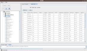 quickstartguideui u2013 aloe middleware flexnets