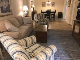 st simons island getaway 2bed 2bath sleep vrbo