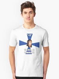 Facebook Girl Meme - facebook girl meme unisex t shirt by 305movingart redbubble