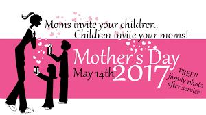 100 mother s day 2017 49 mother u0027s day quotes 2017