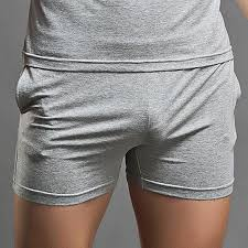 buy mens boxer shorts cotton sleepwear at lestyleparfait for