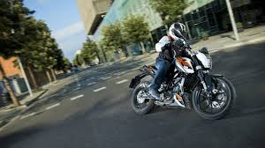 indian car on road ktm 200 duke price mileage review ktm bikes