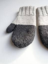 best 25 mittens ideas on pinterest sweater mittens vintage diy