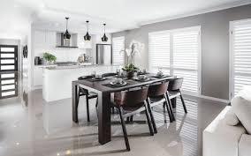 Display Home Interiors Coral Home Designs Home Design Ideas