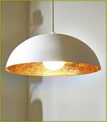 Copper Pendant Light Uk Copper Pendant Lights Uk Home Design Ideas