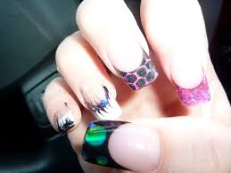 polished nail studio 253 720 8860 ez flow and young nails class