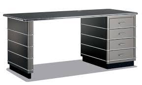 Best Office Table Design Custom 70 Office Work Table Design Decoration Of Brilliant Work