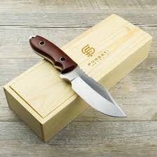 operator u0027s tactical military and hunting knife forseti knives