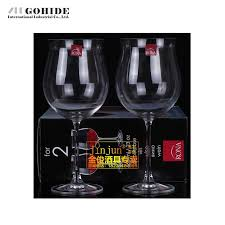 wine delivery gift online get cheap wine delivery gift aliexpress alibaba