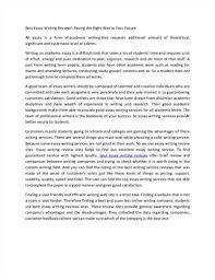 essays topic write my esl persuasive essay on hillary aircraft