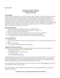 download diesel engine design engineer sample resume designsid com
