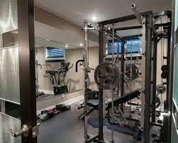 Fitness Gym Design Ideas 33 Best Workout Room Images On Pinterest Workout Rooms Squats