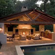 diy outdoor kitchen ideas best outdoor kitchen ideas regarding best 25 diy ou 26136