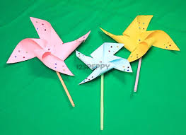 Paper Craft Designs For Kids - paper crafts project ideas online 123peppy com