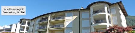 Immobilien Suchen Schweizer Immobilien Portal Für Privat Und Gewerbe Immobilien