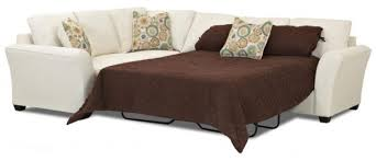 Sleeper Chaise Sofa Voyage Immobile Sofa Centerfieldbar Com