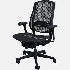 Desk Chair Herman Miller Herman Miller Celle Chair Free 3d Model