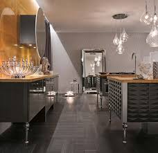 trends for cool kitchens u2013 angelinascasa