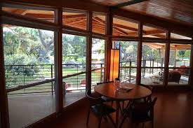 eileen taylor home design inc distinctive 1950s bird cage houses were built for florida s
