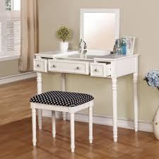 linon biltmore vanity set kids bedroom vanities at hayneedle