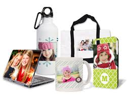 best photo gifts personalized photos 2017 blue maize