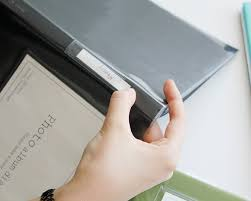 photo album holds 1000 photos colorful album self adhesive photo album book 30