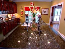 best color to paint kitchen cabinets for resale painting your kitchen for resale hgtv