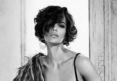 bob hair cuts wavy women 2013 top 12 romantic hairstyles for summer short hair curly and hair