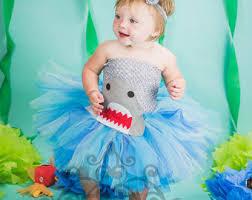 Halloween Costume 12 18 Months Baby Shark Costume Etsy