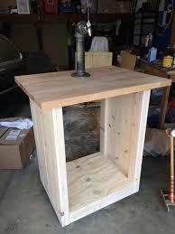 Kegregator Danby Dar044a6bsldb Kegerator Cabinet Build Home Brew Forums