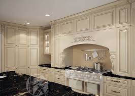Most Popular Color For Kitchen Cabinets by Most Popular Kitchen Colors Peeinn Com