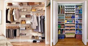 organize home 30 easy ways of your home organization hirerush blog