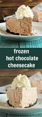 Keto Cheesecake Fluff by Best 20 Frozen Desserts Ideas On Pinterest Key Key Chocolate