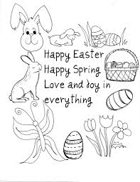 easter quotes easter quotes quotes