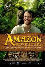 the 25 best amazon free movies ideas on pinterest amazon prime