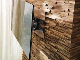 rivestimento in legno pareti waldkante rivestimento parete scultura pannelli team 7