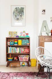 Best  Retro Kids Rooms Ideas Only On Pinterest Retro Kids - Kids room style