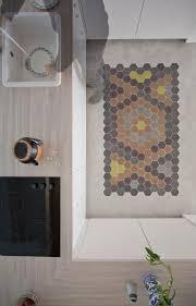 bureau a kitchen home design ideas