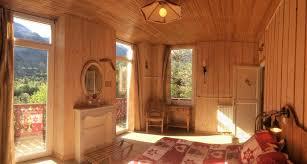chambre d hote st martin vesubie chambres d hôtes la maison du petit bois chambres d hôtes