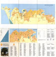 Easton Map Sierra Leone Maps Perry Castañeda Map Collection Ut Library Online