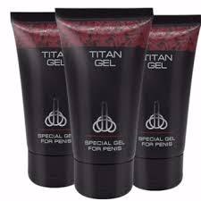 titan gel lazada titan gel original pembesarpenissexsolo com