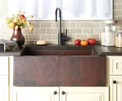 country kitchen faucets country kitchen sink faucets home decorating interior design