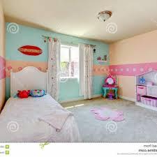 Schlafzimmer Temperatur Baby Gemütliche Innenarchitektur Baby Schlafzimmer Design 1000 Ideas