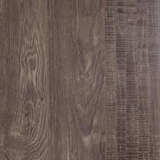 Floor And More Decor Bruce Old Homestead Timber Random Width Laminate 12mm