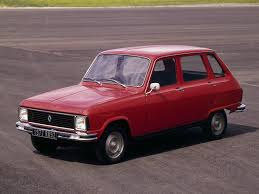 renault car 1980 130 best renault cars images on pinterest car automobile and cars