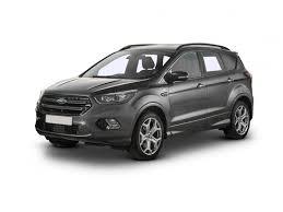 lease the ford kuga diesel estate 1 5 tdci zetec 5dr 2wd leasecar uk