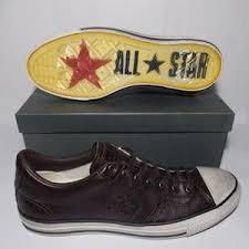 Jual Sepatu Converse Varvatos ptsuryatama sepatu converse