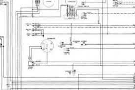 terrific isuzu wiring schematic ideas wiring schematic
