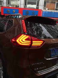nissan altima 2016 tail light high quality nissan taillight buy cheap nissan taillight lots from