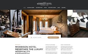 website to design a room the best designs collections 36 beautiful travel tourism